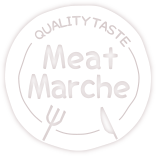MEAT MARCHE